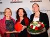 deutscher-diversity-preis-2011_8